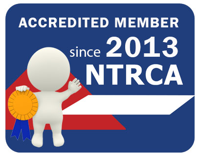 Apex Roofing, Inc. NTRCA Page